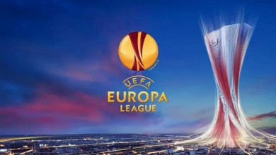 Photo of Liga Europejska: Valencia – Krasnodar – 7 marca