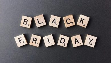 "Photo of ""Black Friday"" u bukmachera Fortuna do 2 grudnia! Darmowe bonusy!"